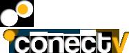 Logo Conectv